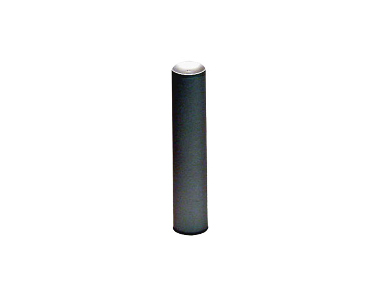Mx 18368 medium