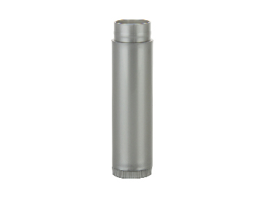 Mx 30960 medium