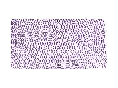 Mx 31274 medium